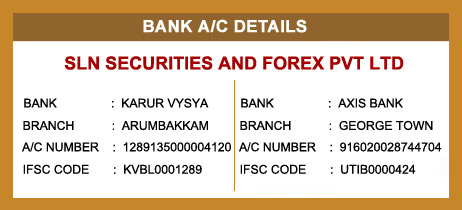 Aov forex pvt ltd gurgaon